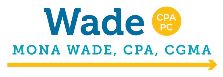 Wade CPA PC